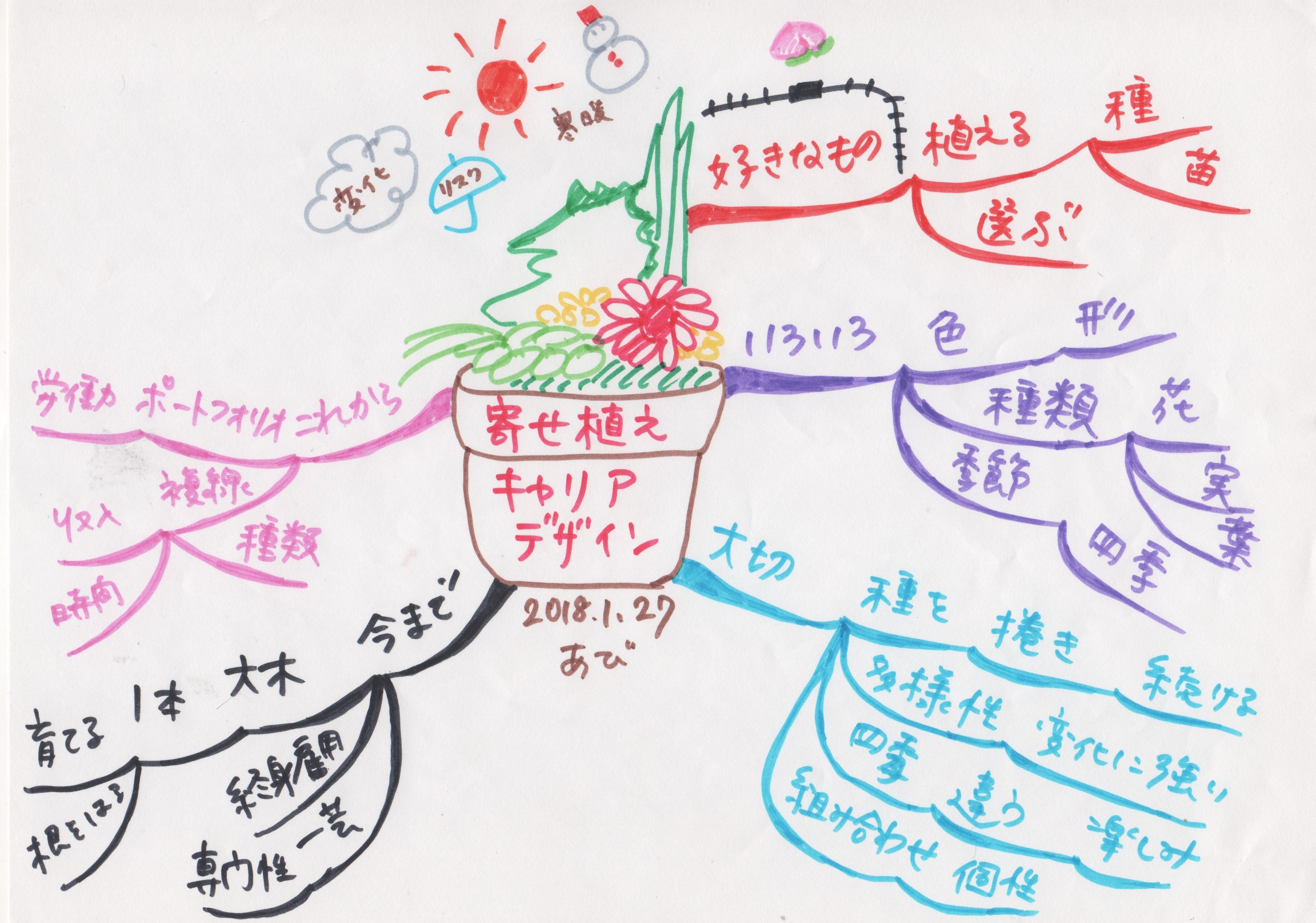 スキャン_20180127.jpg