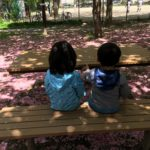 子供を保育園に預ける不安